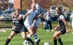 Panthers open OVC schedule 0-2