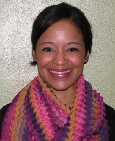 SIU professor to speak on Eastern's inclusivity status