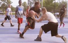 Photo Gallery: Summer Sports