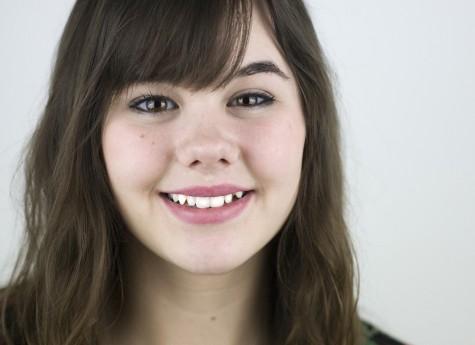 Molly Dotson