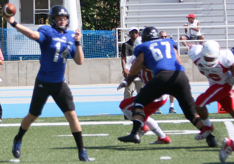 Panther offense explodes in OVCwin