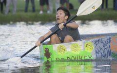 ROC fest boatraces