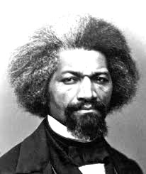 File | The Daily Eastern News CC: Wikimedia Commons Frederick Douglass escaped from his life of slavery in 1938 to go onto become an influential abolitionist, author, and to hold government office.