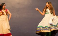 Gallery: Global Cultural Night