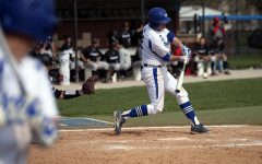 Gallery: Panther baseball vs. Southeast Missouri