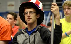 Gallery: Another year of Boys State has come andgone
