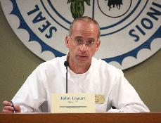 City council approves new liquor ordinance