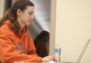 Library offers extended hours during finals