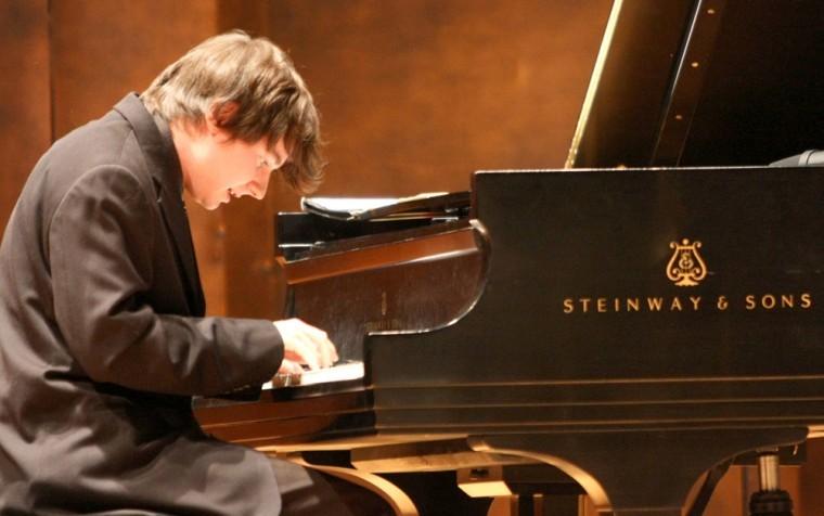Photo: Jazz Ensemble to perform last concert