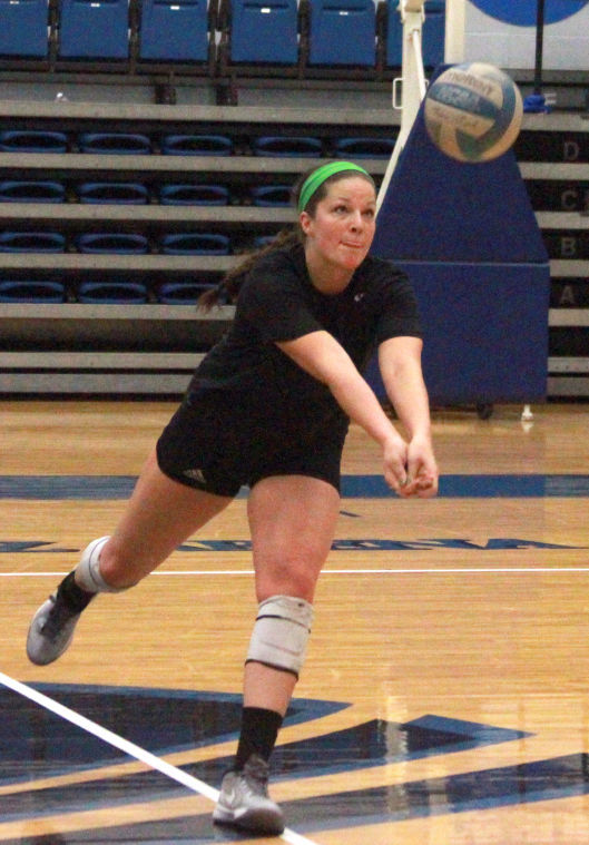 Panthers host Cougars in home-opener