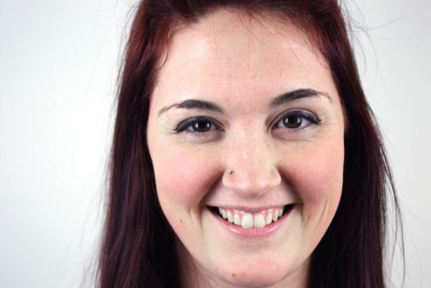 Photo of Victoria Adams