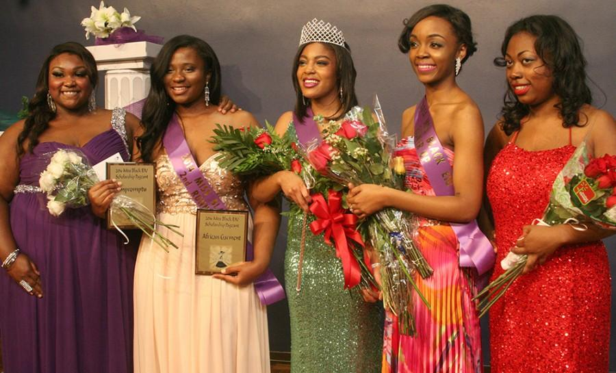 Miss+Black+EIU+to+hold+press+conference+for+upcoming+pageant