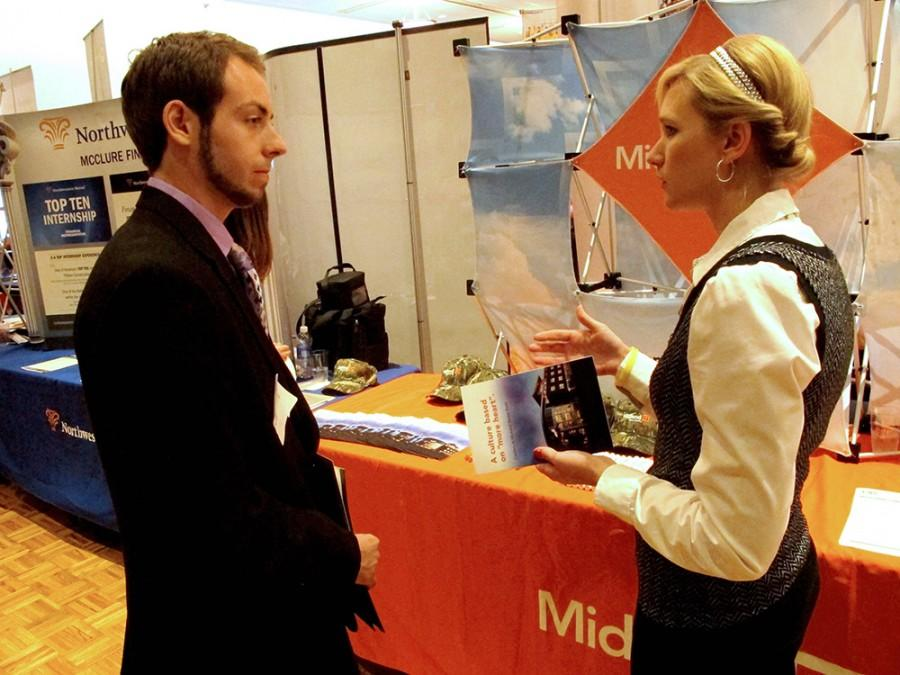 Companies+to+look+for+student+hires+at+career+fair