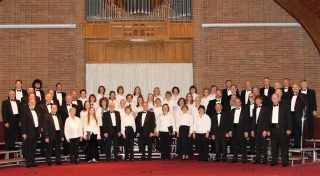 Coles+County+Chorus+to+celebrate+Lent+with+annual+concert