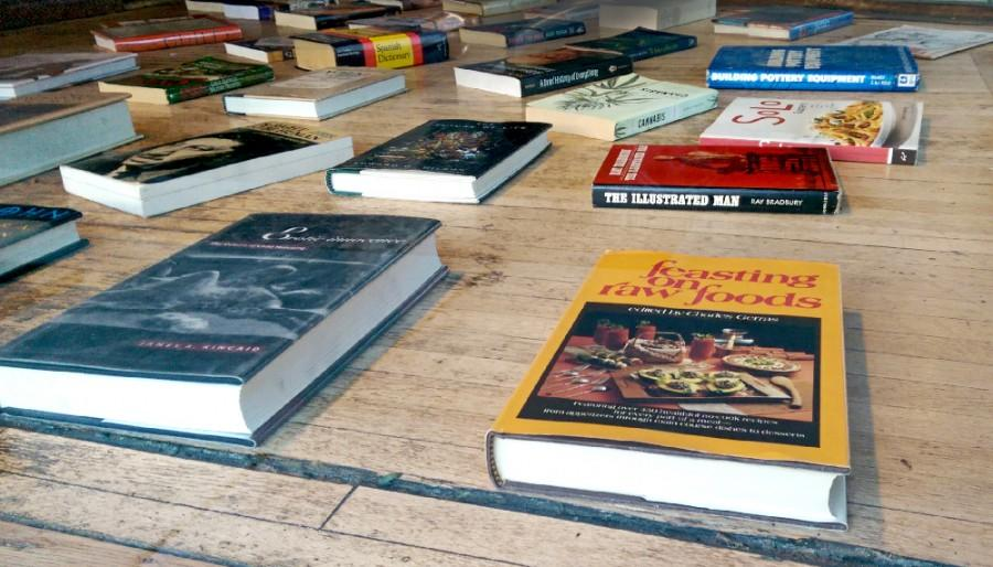 0409_books