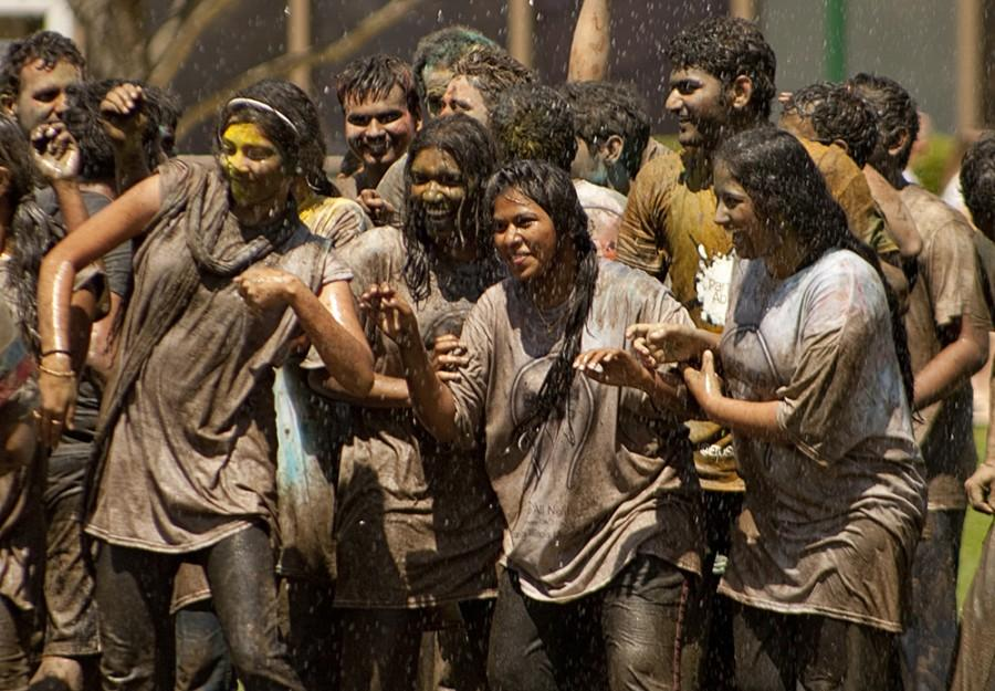 %0AEastern+study+abroad+students+dance+in+the+mud+during+Holi+festival+in+the+Library+Quad+on+April+25%2C+2015.+The+event%2C+which+lasted+two+hours+conssted+of+participants+throwing+paint+at+each+other+and+sliding+the+mud.