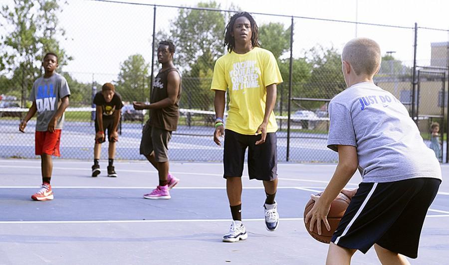 02.basketball