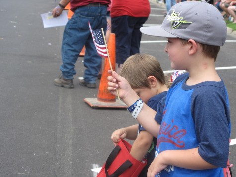 Slideshow: Charleston Fourth of July 2015