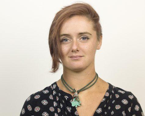 Shelby Niehaus
