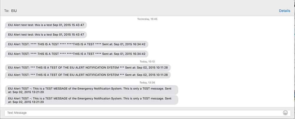 Screen Shot 2015-09-02 at 21.29.28