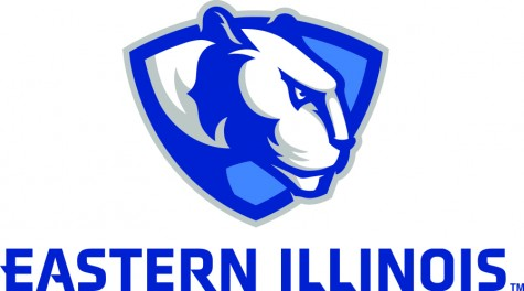 Eastern unveils new Panther logo