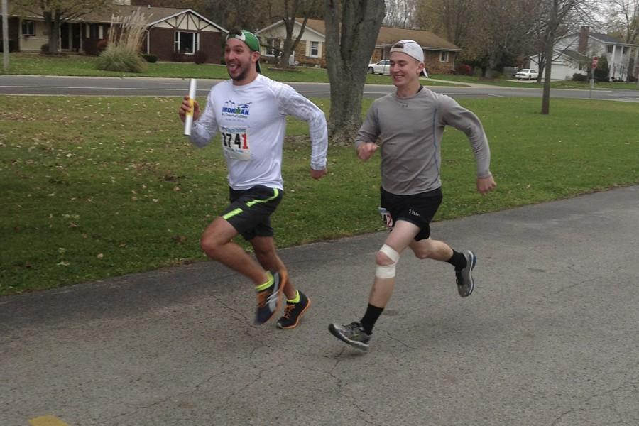 40-mile+relay+to+help+Parks+and+Recreation