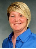 Softball head coach Angie Nicholson recently informed Eastern that she will be accepting a coaching position job at Hampton University in Virginia.