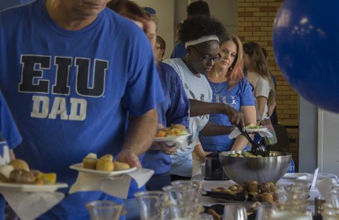 """Cassie Buchman 