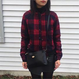 Alexa Abrenilla has become a self-proclaimed social media fashion icon.