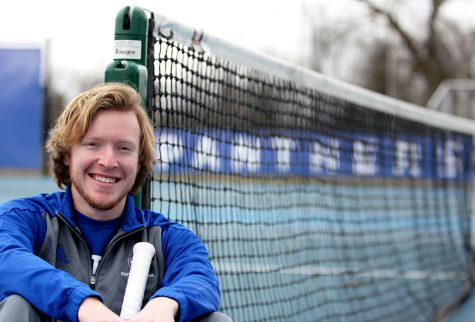 Eastern golf teams among 5 sports in action overbreak