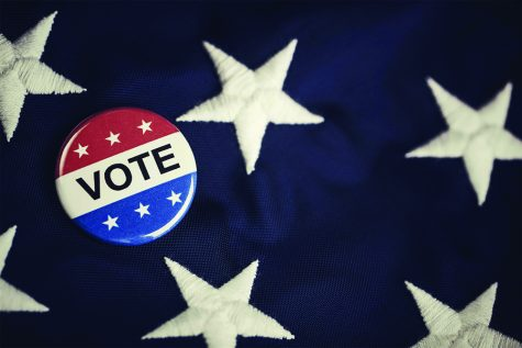 Know before you vote: The candidates for state representative of the 110th district