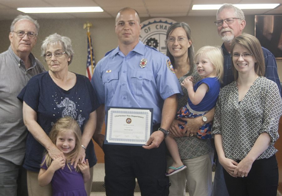 """Mary Ellen Greenburg 