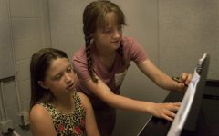 FEATURE PHOTO: Pianolessons