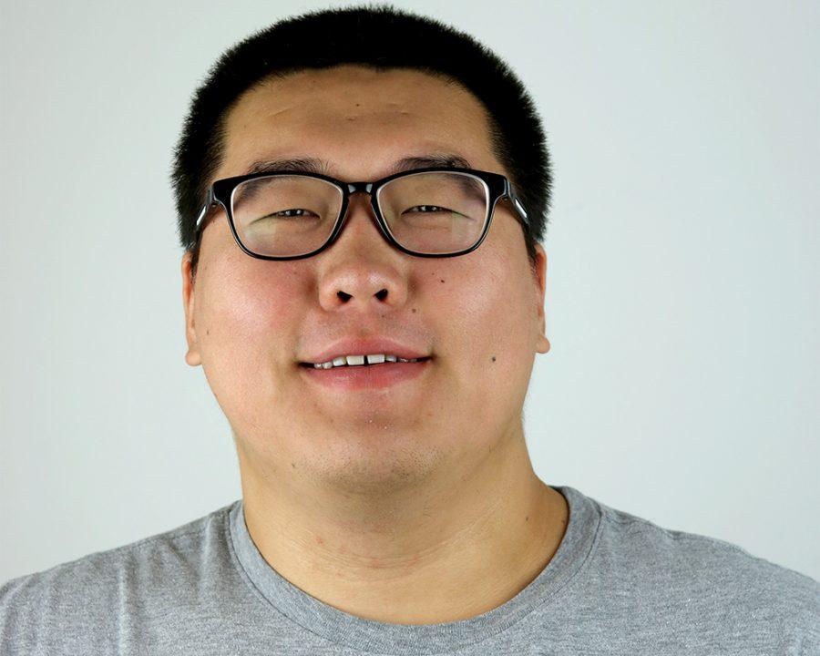 Bing Bai