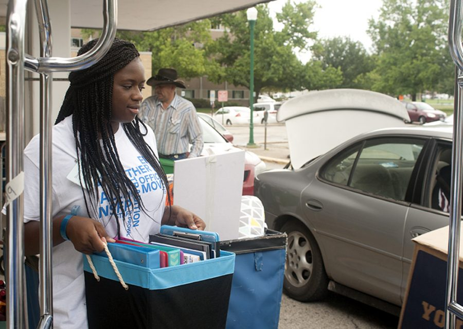 """Melissa Jabek 