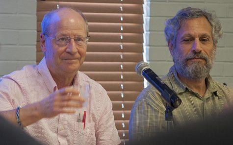 Panelists identify importance of liberal education inuniversities