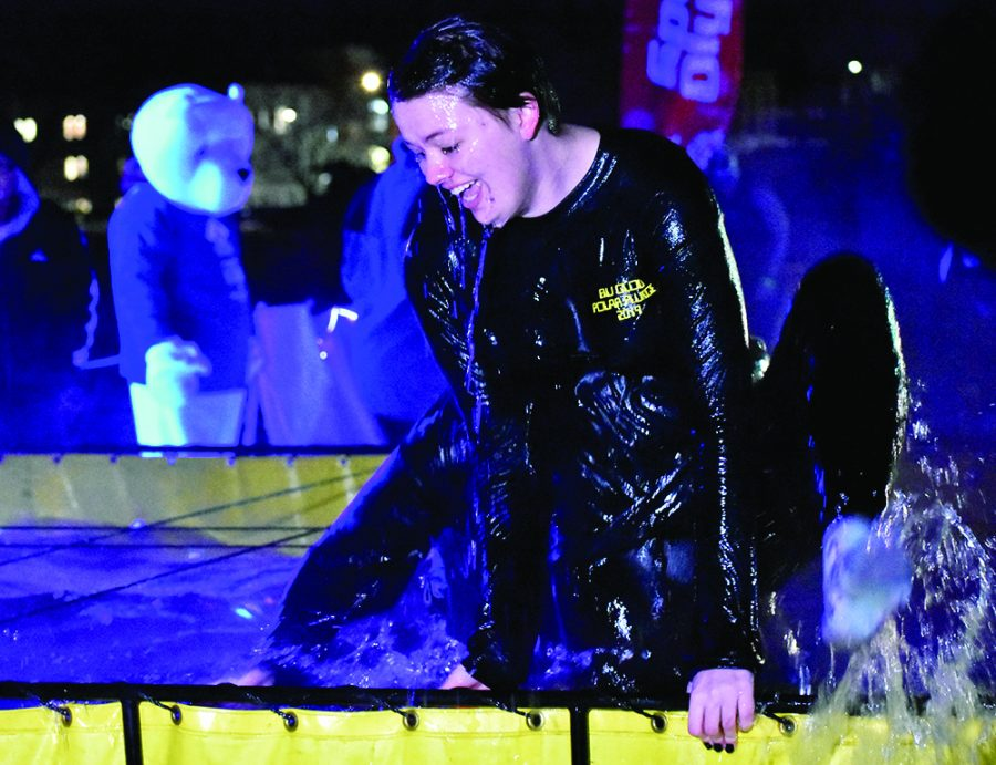 """Raine Zhu 