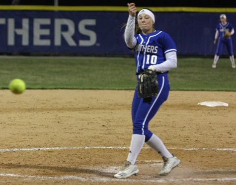 Sycamores take 2 from Eastern