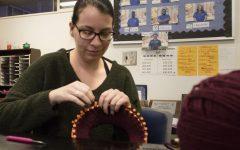 FEATURE PHOTO: Crochet the dayaway