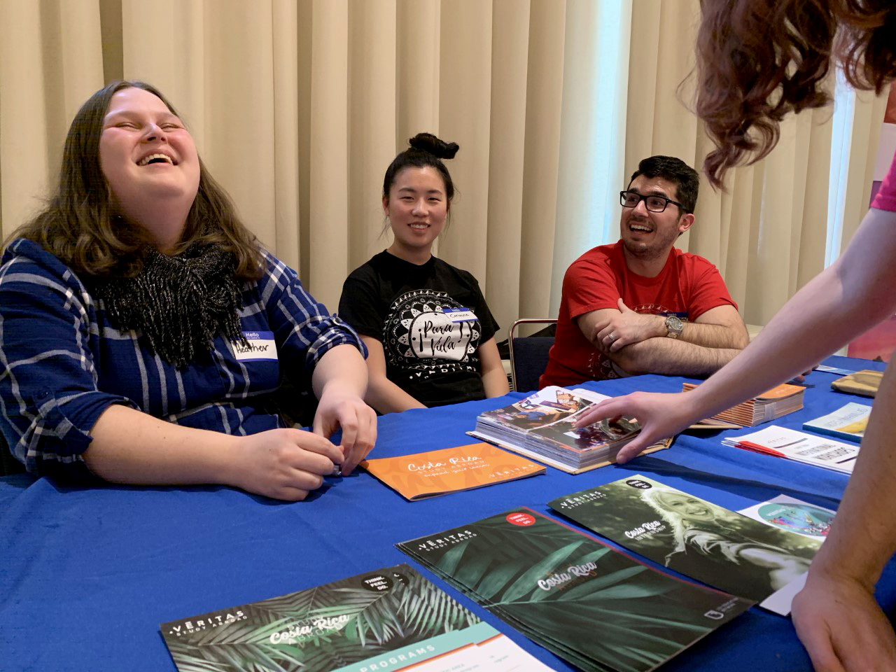 """logan raschke 