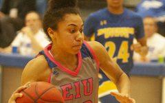 Women's basketball team hosts Murray State Thursday in revengegame