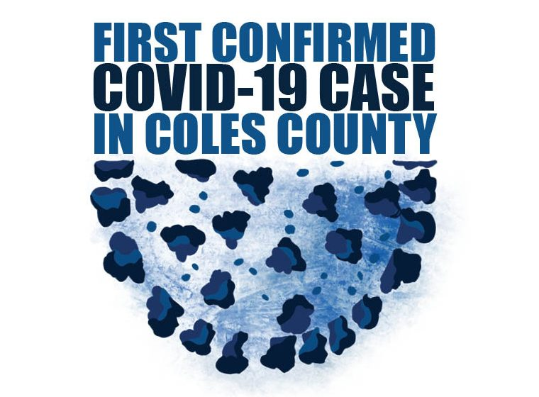 Coles+County+confirms+1st+resident+with+COVID-19
