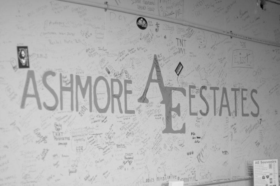 21-09-07_Ashmore_08_AT_BW