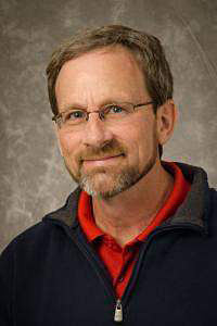 Meeting Eastern: Chair Department of Biological Sciences Gary A. Bulla