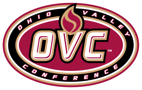 OVC, Southland announce football scheduling alliance