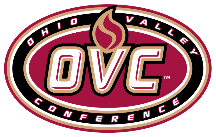 OVC%2C+Southland+announce+football+scheduling+alliance