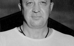 Maynard Pat OBrien